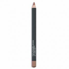 Youngblood lūpų pieštukas Au Naturel 1.1 g