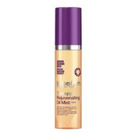 Label.m Therapy Rejuvenating purškiamas plaukų aliejus 100ml