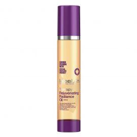 Label.m Therapy Rejuvenating Radiance plaukų aliejus 100ml
