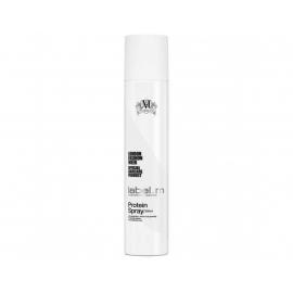 Label.m Protein plaukų purškiklis 250ml