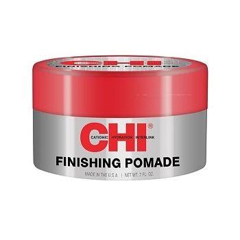 CHI Finishing pomade plaukų modeliavimo pasta