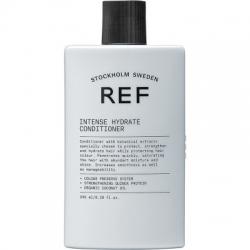 REF Intense Hydrate Conditioner kondicionierius