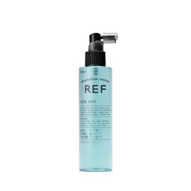 REF Ocean Mist plaukų modeliavimo priemonė