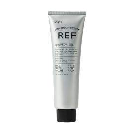 REF Sculpting Gel plaukų modeliavimo gelis