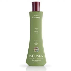 NEUMA reNeu Cleanse valantis plaukų šampūnas