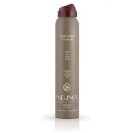NEUMA neuControl Medium Hairspray vidutinės fiksacijos plaukų lakas