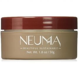 NEUMA neuStyling Define Clay plaukų formavimo molis