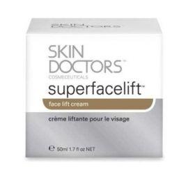Skin Doctors SUPERFACELIFT kremas (nuo kaktos raukšlių)