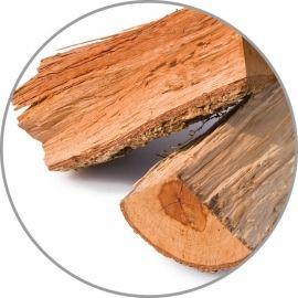 Medisana pušies aroma esencija 10 ml