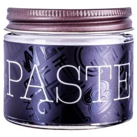 Plaukų formavimo pasta 18.21 Man Made Paste Sweet Tobacco, PST2, 56,7 g