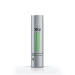 KADUS Professional Impressive Volume Shampoo šampūnas plaukų apimčiai didinti