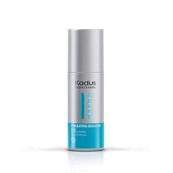 KADUS Professional Stimulating Sensation Leave-In Tonic tonikas stimuliuojantis galvos odą