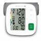 Medisana BU 540 Connect Upper arm blood pressure monitor 2in1 w/Bluetooth smart Blood pressure monitors (upperarm)