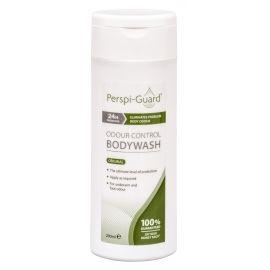 Body Wash antibakterials kermena mazgasanas