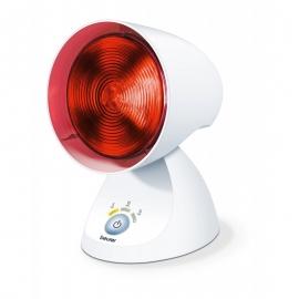 Beurer IL35 infraraudonųjų spindulių lempa