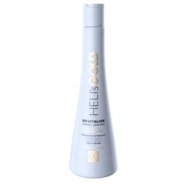 Atgaivinantis šampūnas plaukams, 300ml HELA520005D