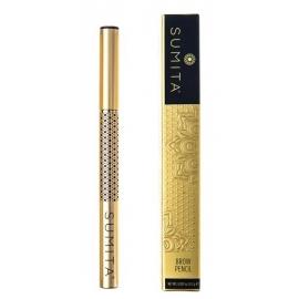 Antakių pieštukas Medium, 0.2 g.