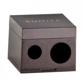 Dvigubas drožtukas Sumita Dual Sharpener SUM8012