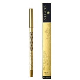 Akių pieštukas Sumita Eyeliner Pencil - Gold SUM8013, 1.2 g
