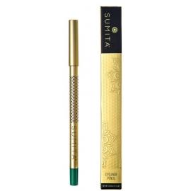 Akių pieštukas Green, 1.2 g. SUM