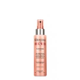 Kerastase Nepaklusnių plaukų, apsauganti nuo karščio priemonė Kerastase Discipline Fluidissime Spray 150 ml