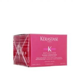 Kerastase Dažytų plaukų kaukė storiems plaukams Kerastase Reflection Masque Chromatique Thick Hair 200ml