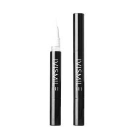 Dantų balinimo pieštukas, be peroksido, 2 ml, aliuminė pak. IVISMILE7