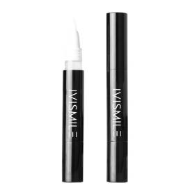 Dantų balinimo pieštukas, be peroksido, 4 ml, aliuminė pak. IVISMILE9