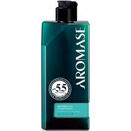 Šampūnas plaukams nuo plaukų sli