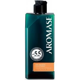 Šampūnas plaukams jautriai galvo