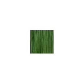 Kadus Professional Go! Green - Kadus