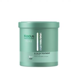 Kadus Professional Plaukų kaukė Kadus Professional Pure Mask 750ml