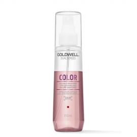 Goldwell Dažytų plaukų purškiklis Goldwell Dualsenses Color Brilliance 150ml