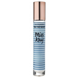 Parfumuotas vanduo Miss Kay Ride The Waves EDP007, 24.5 ml