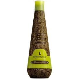 Kasdienis maitinantis Macadamia Natural Oil plaukų kondicionierius MAM3028, 300 ml