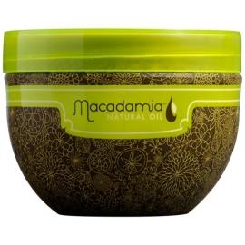 Atstatomoji kaukė Macadamia Natural Oil plaukams MAM3010, 236 ml
