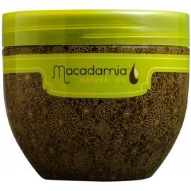 Atstatomoji kaukė Macadamia Natural Oil plaukams MAM3015, 470 ml