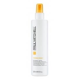 Lengvinantis iššukavimą purškiklis, vaikams, Taming Spray, 250 ml PAUL150252