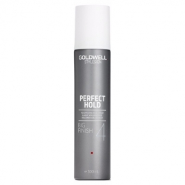 Goldwell Plaukų lakas Goldwell StyleSign Perfect Hold Big Finish 500ml