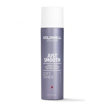 "Goldwell Soft Tamer plaukus ""tramdantis"" losjonas"