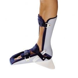 Orliman TP-2100 imobilizuojantis multipozicinis kulkšnies-pėdos įtvaras