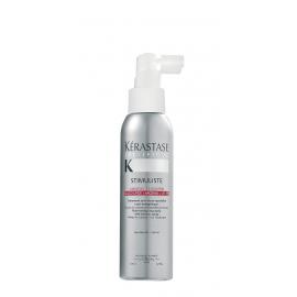 Slinkimą mažinantis, plonų plaukų purškiklis Kerastase Specifique Stimuliste Spray 125ml