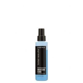 Dvifazis purškiklis Matrix Total Results Moisture Me Rich Moisture Cure Spray 150 ml