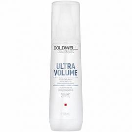 Plaukų purškiklis apimčiai Goldwell Dualsenses Ultra Volume Spray 150ml