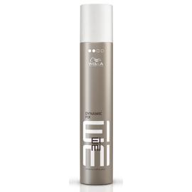 Wella Professionals 45 sekundes džiūstantis formuojamasis plaukų lakas Wella Eimi Dynamic Fix 500 ml