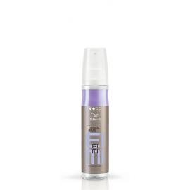 Wella Professionals Plaukus nuo karščio saugantis purškiklis Wella Eimi Thermal Image 150 ml