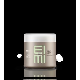 Wella Professionals Formuojamoji spindesį suteikianti plaukų guma Wella Eimi Shape Shift (2)150 ml