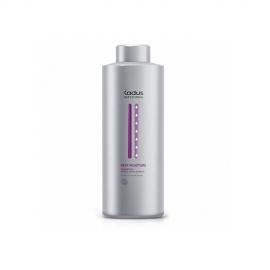 Kadus Professional Drėkinantis Plaukų Šampūnas Kadus Professional Deep Moisture Shampoo 1000ml