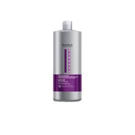Kadus Professional Drėkinantis Plaukų Kondicionierius Kadus Professional Deep Moisture Express Conditioner 1000ml