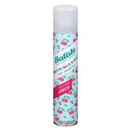 Batiste Sausas šampūnas Batiste Dry Shampoo Fruity & Cheeky Cherry 200ml